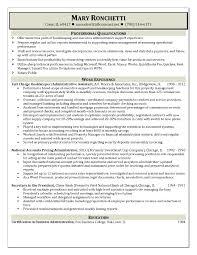 Bookkeeper Resume Sample Bookkeeping Resume Performance Appraisal