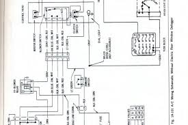 pontiac grand prix wiring diagram on pontiac lemans engine 1970 lemans wiring diagram pontiac gto forum