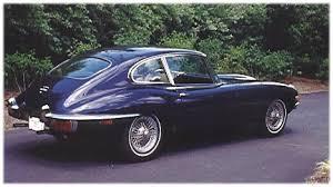 Jaguar Paint Codes