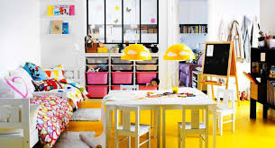 cool playroom furniture. kids playroom furniture ikea cool