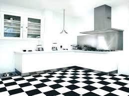 black kitchen floor white kitchen tiles kitchen floor tiles black and white white kitchen tiles design