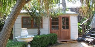 Small Picture Home Studios Garden Rooms Sydney Best Prices with design help free