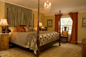 Exellent Interior Design Bedroom Traditional Stylish And Practical Designs Bedrooms For Modern