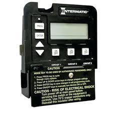 intermatic pool timer pool pump timer pool timer timer wiring intermatic pool timer pool time clock digital mechanism intermatic pool timer clock motor intermatic pool timer