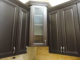 Diamond Vibe Cabinets Wood Tile Prosource Of Orlando Your Source For Floors And Cabinets