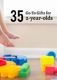 MPMK Toy Gift Guide: Best Toys for 2 year olds- super engaging toys that Guides: The Very Gifts 2-Year-Olds - Modern