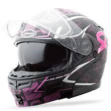Gmax Gm54s Size Chart Gmax Gm54 Terrain Modular Pink Ribbon Rider