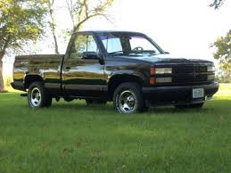 sell used 1993 chevrolet silverado 4x4 stepside in clermont florida 1991 chevrolet c1500 sport standard cab pickup 2 door 5 7l