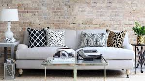the best furniture brands. the 3 best new furniture brands stores will surprise you with their quality and affordability dailytekk