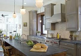 kinds of countertops types synthetic stone