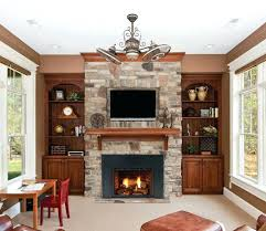 fireplace gas logs vented gas fireplace inserts vented gas fireplace logs smell fireplace gas logs vented