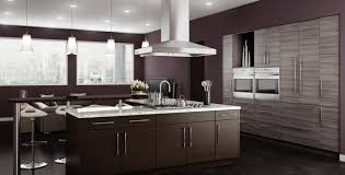 cabinets houston tx. Fine Houston We Specialize In Creating Quality Cabinetry And Furniture To The Commercial  Residential Markets Adapt Manufacturing Processes Custom  And Cabinets Houston Tx