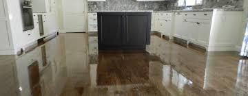 connecticut hardwood floor refinishing