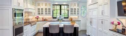 Kitchen By Design Hattiesburg Ms