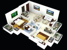 Accredited Online Interior Design Programs Interesting Decorating