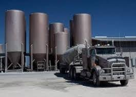 Nabors Well Service Gulf Energy Well Cementing Services Market Key Players Analysis