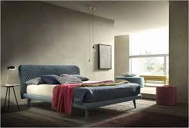 Tapete Schlafzimmer Grau Einzigartig Ideen Schlafzimmer Gestaltung