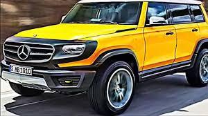 mercedes benz new car release2017 Mercedes BClass Price