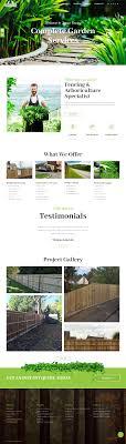 Prosite Web Design Webz Guru Web Design Development Are A Team Of Website