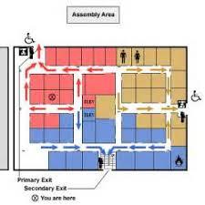 similiar emergency exit plan diagram keywords emergency evacuation plan exit on nissan alarm wiring diagram