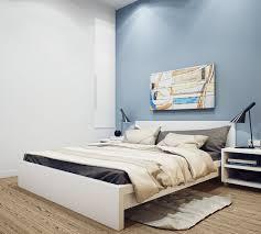 young adult bedroom furniture. 22 bacheloru0027s pad bedrooms for young energetic men adult bedroom furniture d