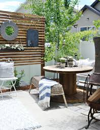 inexpensive patio ideas diy. Inexpensive Cottage Furniture, Patio Furniture Walmart In-store . Ideas Diy