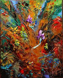 3d paintings on canvas 3d oil on canvas
