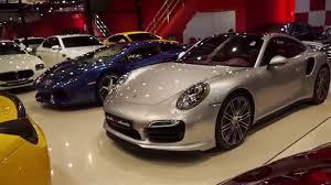 deals on wheels ras al khor showroom