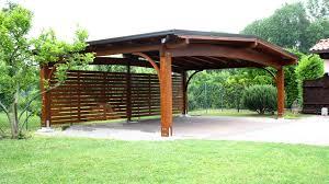 build wooden 3 car carport designs plans download wooden car carports d54 car