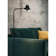 Staande Lamp Of Vloerlamp Goedkoop Diverse Stijlen Kwantum