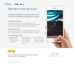 additionally apple pay is now supported at seam federal credit union first bank of coastal georgia though only visa emitted credit and debit cards are