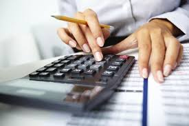 Бухгалтерский учет основных средств курсовая работа
