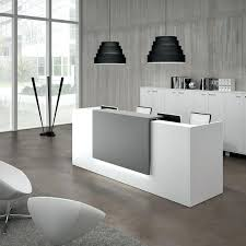 interesting office lobby furniture. Plain Furniture Reception  Intended Interesting Office Lobby Furniture