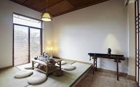 De Woonkamer Inrichten Volgens De Principes Van Feng Shui