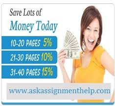 images about Finance Assignment Help on Pinterest   Finance     Pinterest Get high quality Finance assignment and homework help now by US and UK experts  please