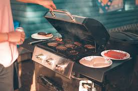 Image result for smoking and grilling and cancer