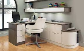 home office study furniture. Home Office Furniture - Study Neville Johnson Home Office Study Furniture I