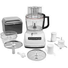 kitchenaid food processor replacement parts canada besto kitchenaid architect mixer canada