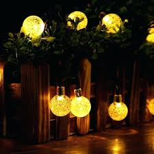 widely used modern outdoor solar lights at target with interior solar powered string lights