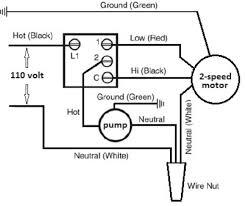 wiring diagram page the wiring diagram wiring diagram for swamp cooler