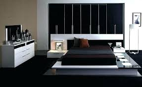modern queen bedroom sets. Interesting Bedroom Modern Platform Bedroom Sets Furniture  Inspiration Beds Review  To Queen