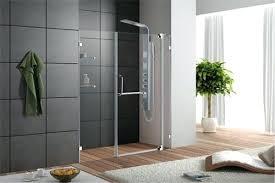 Bathroom Remodelling Cost Plasticagenda Info