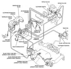 rx wiring diagram workshop manual  2014 manual guide on 2004 rx 8 wiring diagram workshop manual