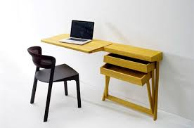 space saver desks home office. Space Saving Ideas For A Small Home Office Living Big In Tiny Desk Saver Desks S