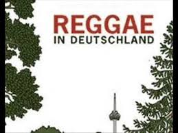 Image result for German Reggae JamRam