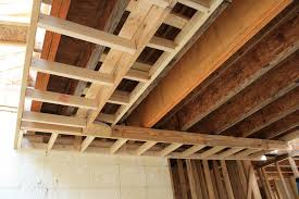 Image of: Tray Ceiling Framing Pictures