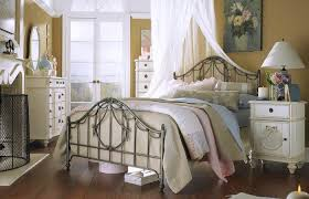rooms decor and office furniture medium size country baby room decor girl nursery i need french