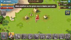 Total Conquest Windows 8 10 Game Available For Download