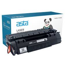 Download the latest version of hp laserjet 1160 drivers according to your computer's operating hp laserjet 1160 driver update utility. Compatible Black Toner Cartridge Q5949a For Hp 1160 1320 M3390mfp M3392mfp Asta Office