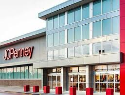 Springfield, MO Department Store | Clothing & Shoes | JCPenney